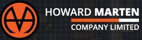 HowardMartenLogo